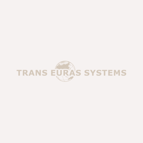 Trans euras systems